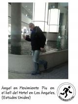 FB_IMG_1486679999643