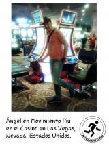 FB_IMG_1486679949916