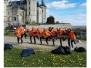 Saumur (Francia)