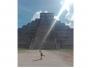 Yucatán (México)